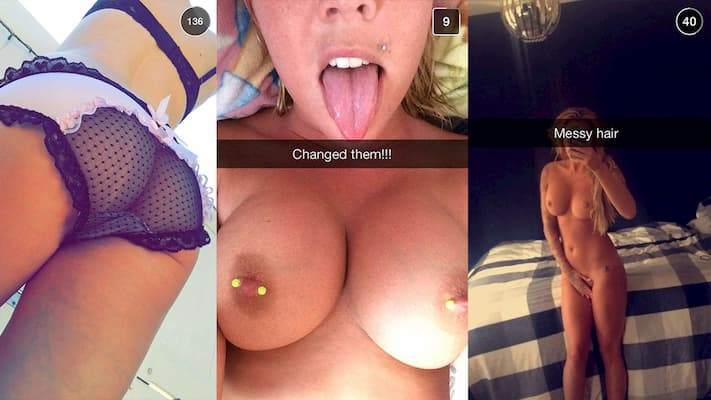 Girls nude local pics use current location Send Nudes And Get Laid On The 1 Nudes Social Network